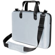 Cocoon CPS400 Laptop Case For 15.4 Laptops, High-Rise Gray