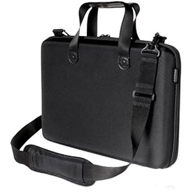 Cocoon CPS400 Laptop Case For 15.4in. Laptops, Midnight Blue