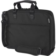 "Cocoon CPS380 Portfolio Case For 16"" Laptops, Black"