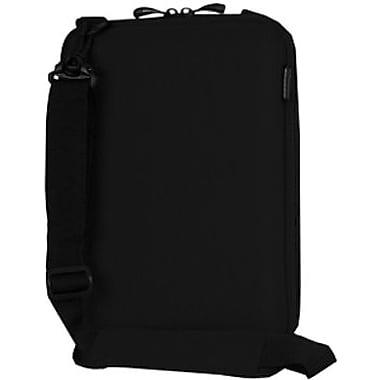 Cocoon CPS350 Netbook Case For 11in. Netbooks/Laptops, Black
