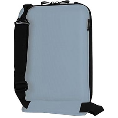 Cocoon CPS350 Netbook Case For 11in. Netbooks/Laptops, High-Rise Gray
