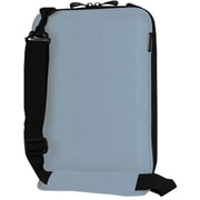 Cocoon CPS350 Netbook Case For 11 Netbooks/Laptops, High-Rise Gray