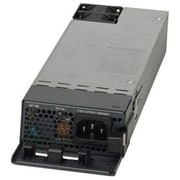 Cisco™ C3KX-PWR-1100WAC= AC 1100 W Power Supply For Cisco Catalyst 3750-X, 3560-X Switches