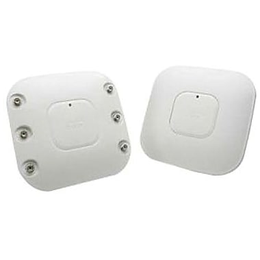 Cisco™ Aironet 3502I Wireless Access Point, Up to 300 Mbps