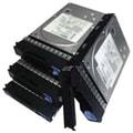 Lenovo™ 300 GB SAS (6 Gb/s) 15000 3 1/2in. Internal Hard Drive (67Y1437)