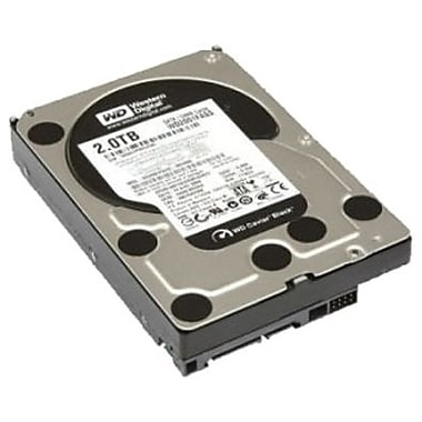 Lenovo™ 300 GB SAS (6 Gb/s) 15000 3 1/2in. Internal Hard Drive (67Y1481)