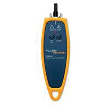 Fluke Networks® VISIFAULT Universal Visual Fault Locator