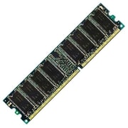 Cisco™ MEM3800-512D= 512 MB DIMM DDR DRAM Memory Module For Cisco router 3800