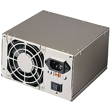 Coolmax® CA-300 ATX12V Power Supply, 300 W