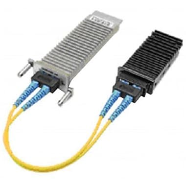 Cisco™ X2-10GB-CX4= X2 Transceiver Module