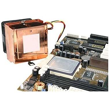 StarTech.com® HSFPHASECM Heatsink Thermal Pad