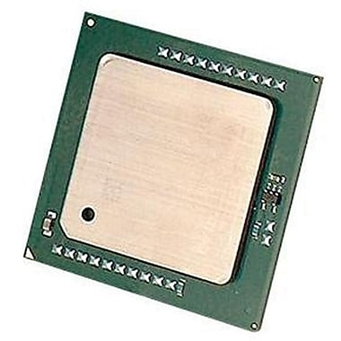 HP® Xeon® 588072-B21 DP Quad-Core E5620 2.4 GHz Processor Kit