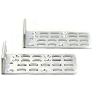 Cisco™ ACS-1900-RM-19= Rack Mount Kit For Integrated Services Router 1921, 1905