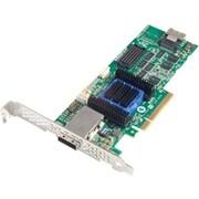 Adaptec® 1 Port Series 6 and 6T RAID Adapter (6445)