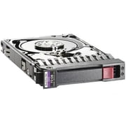 HP® IMSourcing 72 GB SAS (6 Gb/s) 15000 RPM 2 1/2 Internal Hard Drive (652597-B21)