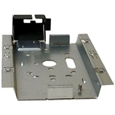 Cisco™ AIR-AP1242MNTGKIT= Ceiling/Wall Mount Bracket Kit