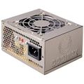 Coolmax® CM-300 ATX12V and EPS12V Power Supply, 300 W