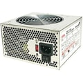 StarTech.com® ATX2POW400HS Computer Power Supply, 400 W