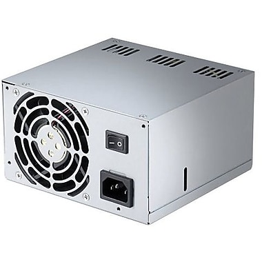 Antec® BP500U ATX12V Power Supply, 500 W