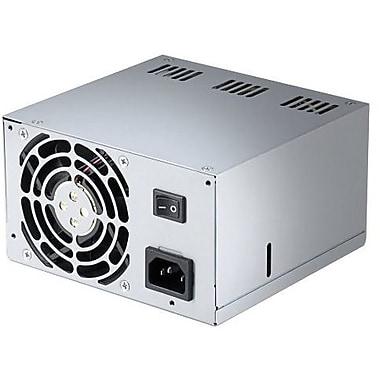 Antec® BP500U ATX12V Power Supply, 500 W