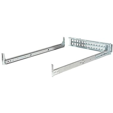 Innovation 2URAIL-2950 Slide Rail Kit