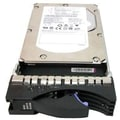 IBM® 1TB SAS (6 Gb/s) 7200 RPM 2 1/2in. Internal Hard Drive (81Y9872)