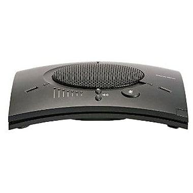 ClearOne® 910-156-251 CHAT 160 Personal/Group USB Speakerphone