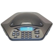 ClearOne® 910-158-400 Max Wireless Audio Conference Phone