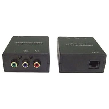 Calrad 95-1144 Small-Compact Audio-Video Balun