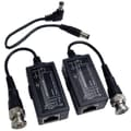 Calrad 95-1038-S CCTV Balun Video and Power
