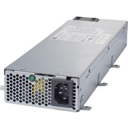 HP® 399771-B21 Redundant Power Supply, 1000 W