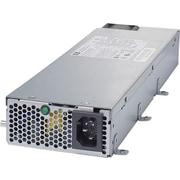 HP® 399771-B21 Redundant Power Supply, 1000 W