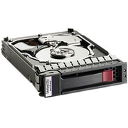 HP® 300 GB SAS (3 Gb/s) 15000 RPM 3 1/2 Large Form Factor Internal Hard Drive (416127-B21)