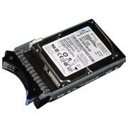IBM® IMSourcing 146 GB SAS 10000 RPM 2 1/2 Internal Hard Drive (43X0824)