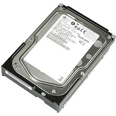 IBM® IMSourcing 450 GB SAS 15000 RPM 3 1/2in. Internal Hard Drive (42D0519)
