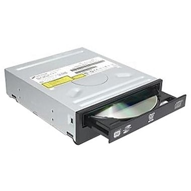 Lenovo™ ThinkCentre and Lenovo DVD-ROM Drive (41N5618)