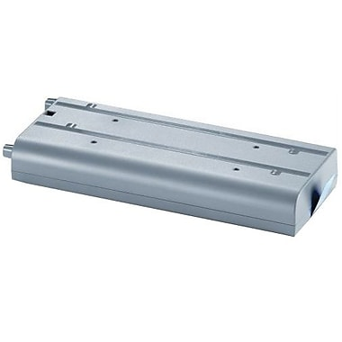 Panasonic® CF-VZSU48U Lithium Ion Notebook Battery
