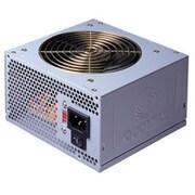 Coolmax® V-500 ATX12V Power Supply, 500 W