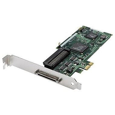 Adaptec® 1 Port SCSI Controller Card Kit (29320LPE)