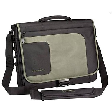 Lenovo 41U5253 Messenger Max Carrying Case For 15.4in. Laptops