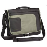 Lenovo 41U5253 Messenger Max Carrying Case For 15.4 Laptops