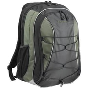 Lenovo 41U5254 Performance Backpack For 15.4 Notebook, ThinkPad