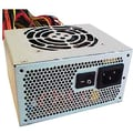 Sparkle® SPI350ACA8-B204 ATX12V Power Supply, 350 W