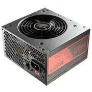 LEPA N500-SA ATX12V and EPS12V Power Supply, 500 W