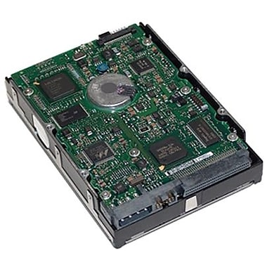 HP® IMSourcing 300 GB Ultra320 SCSI 10000 RPM 3 1/2in. Internal Hard Drive (350964-B22)