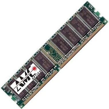 AMC Optics® MEM-NPE-G1-1GB-AMC 1 GB DRAM Memory Module For 7200 NPE-G1 Series