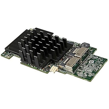 intel® 8 Port Integrated RAID Module (RMT3CB080)