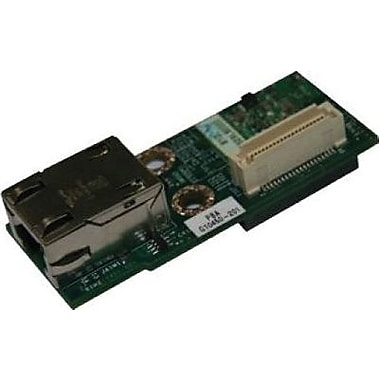 Intel® AXXRMM4IOM Carrier Board Kit For Expansion Slot