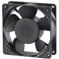 Intel® FXX4056DRFAN Dual Rotor Fan Kit