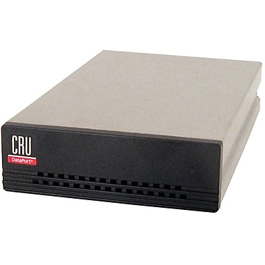CRU Removable Drive Enclosure, 155 mm(L) (8511-5009-9500)